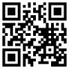 QR-Code Webseite